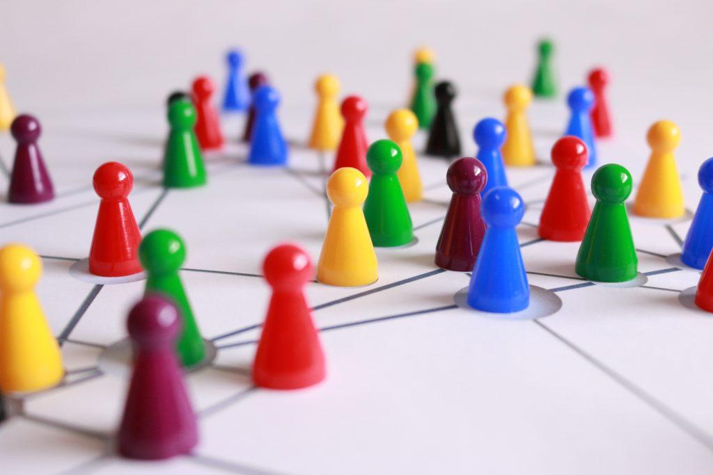 networking fears